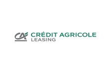 Credit Agricole Leasing